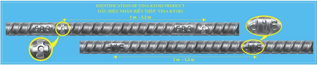 Giá sắt thép Việt Nhật cập nhật trong 24h qua