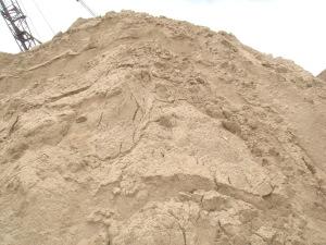 Bảng báo giá cát xây tô tại Nam Thành Vinh