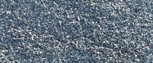 Bảng báo giá đá 1x2 đen tại tphcm