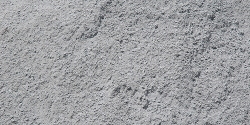 Bảng báo giá đá mi bụi tại TPHCM