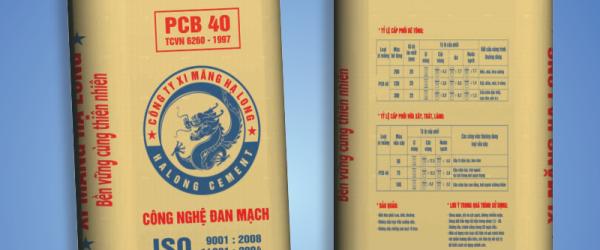 Bảng báo giá xi măng Hạ Long tại TPHCM