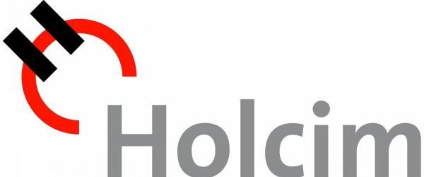 Bảng báo giá xi măng Holcim tại TPHCM