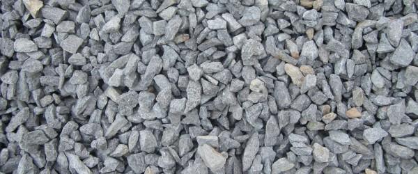 Bảng báo giá đá xây dựng tháng 6