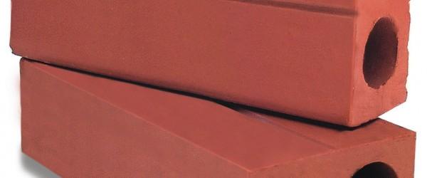Bảng báo giá gạch Tuynel Bình Dương