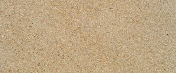 Bảng giá cát xây tô tháng 9 - Nam Thành Vinh