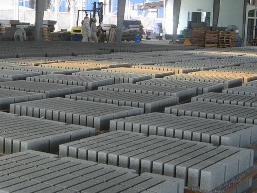 gạch block tại Tphcm lh0989707956