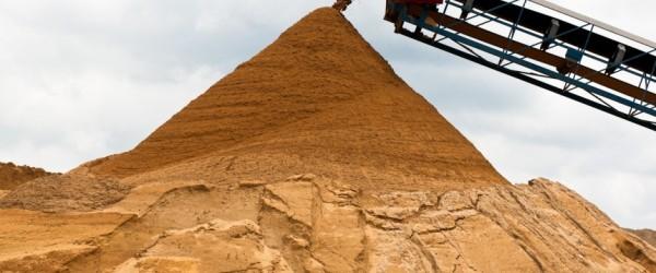 Báo giá cát xây tô tháng 8 tại thành phố hồ chí minh
