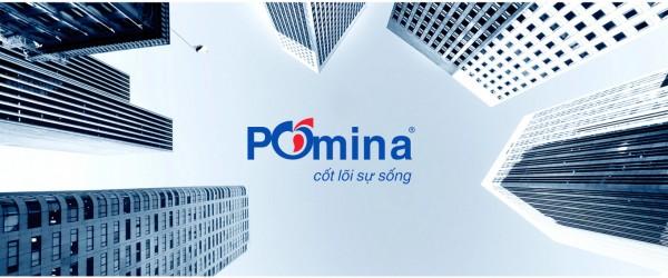 thép pomina- lưu ý khi chọn thép xây dựng nhà
