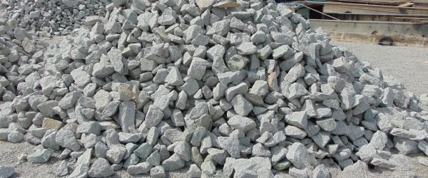Bảng báo giá đá 4X6, Đá xây dựng mới nhất 2017